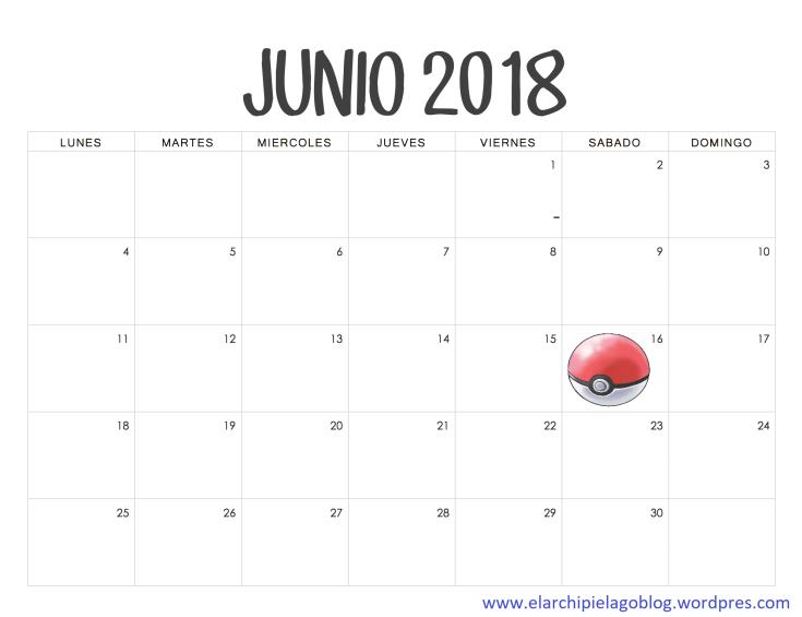 blog 16 junio