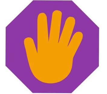 dia-contra-violencia-genero-resumen