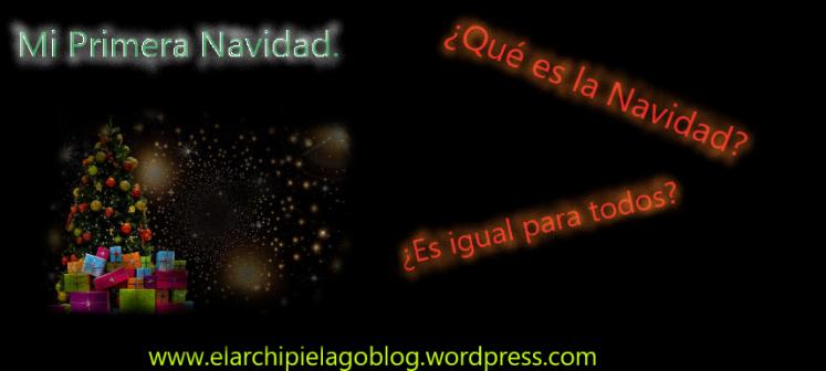 navidad blog final recortado2
