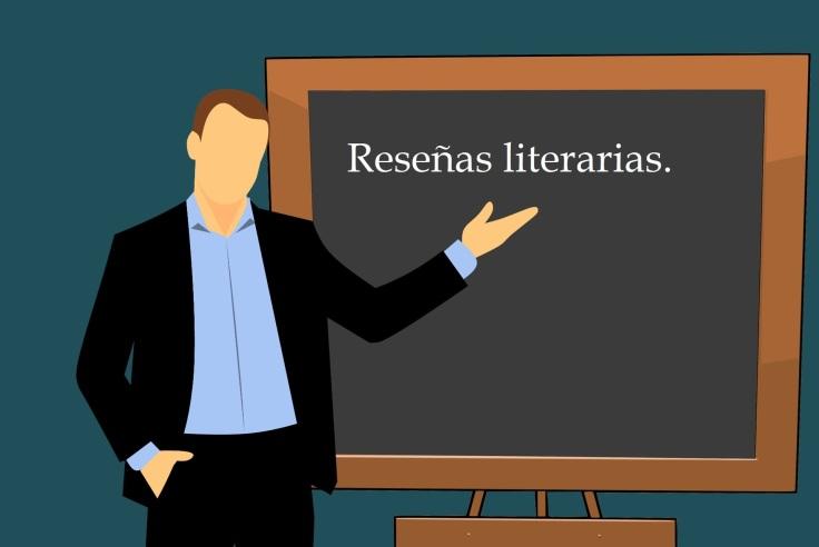 RESEÑA LITERARIA.jpg