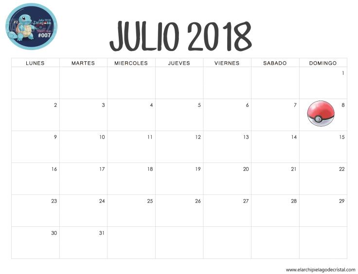 blog julio 8
