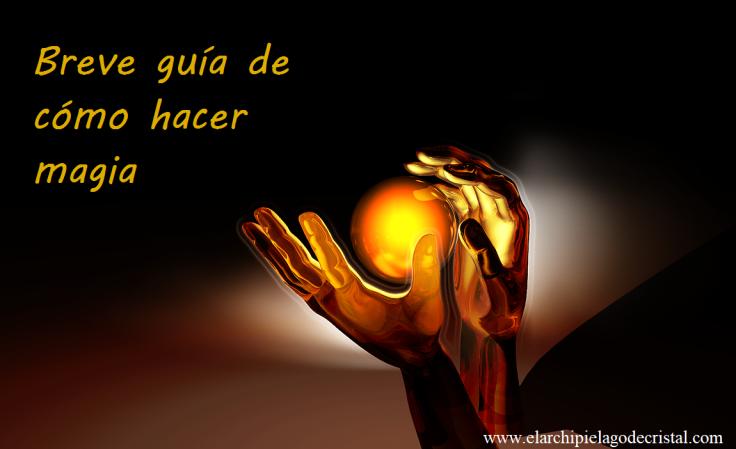 hands-1835994_1280