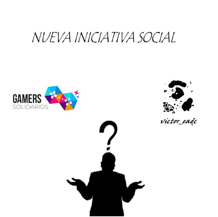 Imagen proyecto social 1.jpg