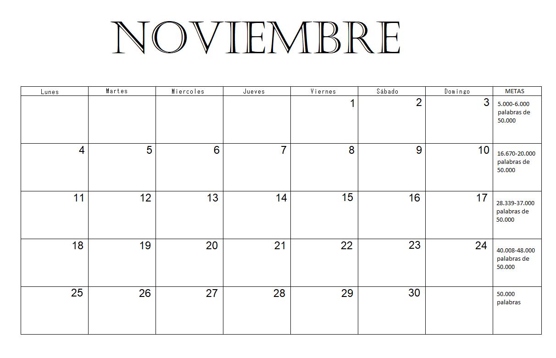 Calendario Nanowrimo mio.png