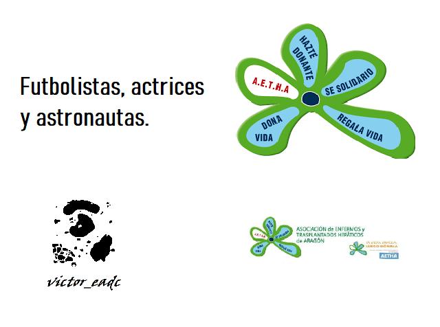 cabecera post Futbolistas, actrices y astronautas enero2020